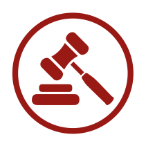 Anwalt_Ikon