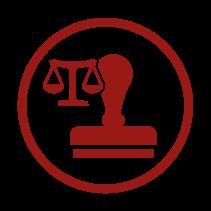 Anwaltsnotar_Ikon