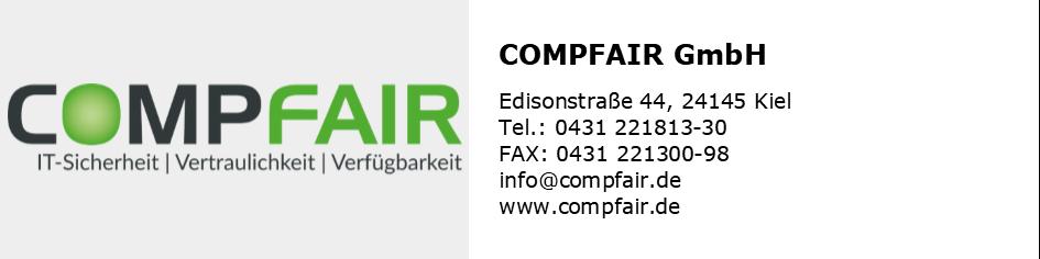 Compfir