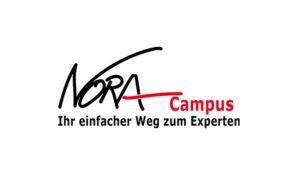 NoRA Campus Logo hell