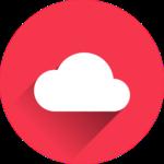 Ihre individuelle Cloud - Cloud Computing mit dem NoRA Cloud Workspace