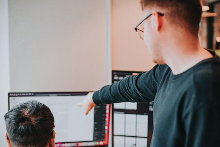 Fachwissen für Fachkräfte: Legal Tech als Chance