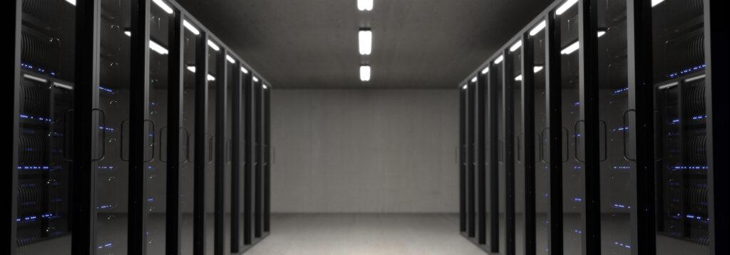 Der NoRA Cloud Workspace - Safety first