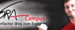 NoRA Campus