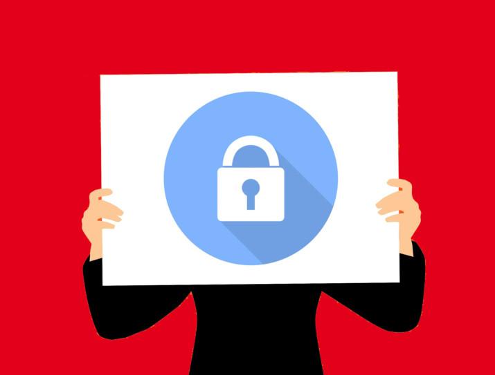 E-Mail sicher verschlüsseln