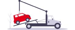 e.Consult WebAkte - Smarte Fallaufnahme in der Unfallabwicklung